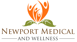 Medical Wellness Center Costa Mesa