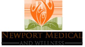 Medical Wellness Center Costa Mesa