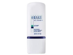 obagi-action