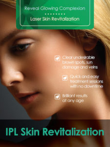 IPL-SkinRevitalization-Main