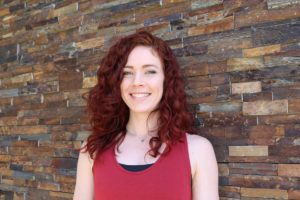 Stephanie Clements PT, DPT - Physical Therapy | Newport Medical and Wellness | Wellness By Design
