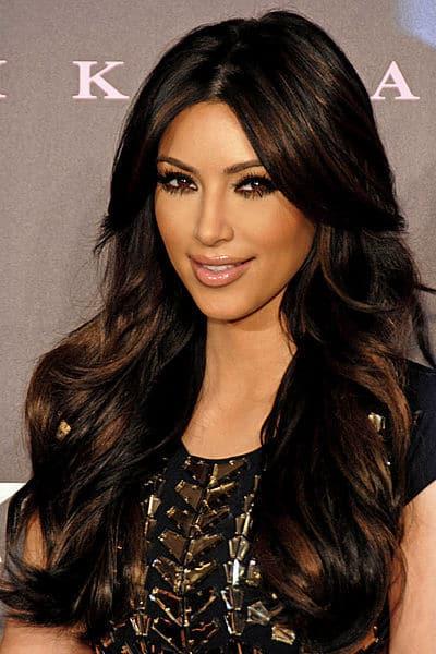 Botox Huntington Beach Kim Kardashian