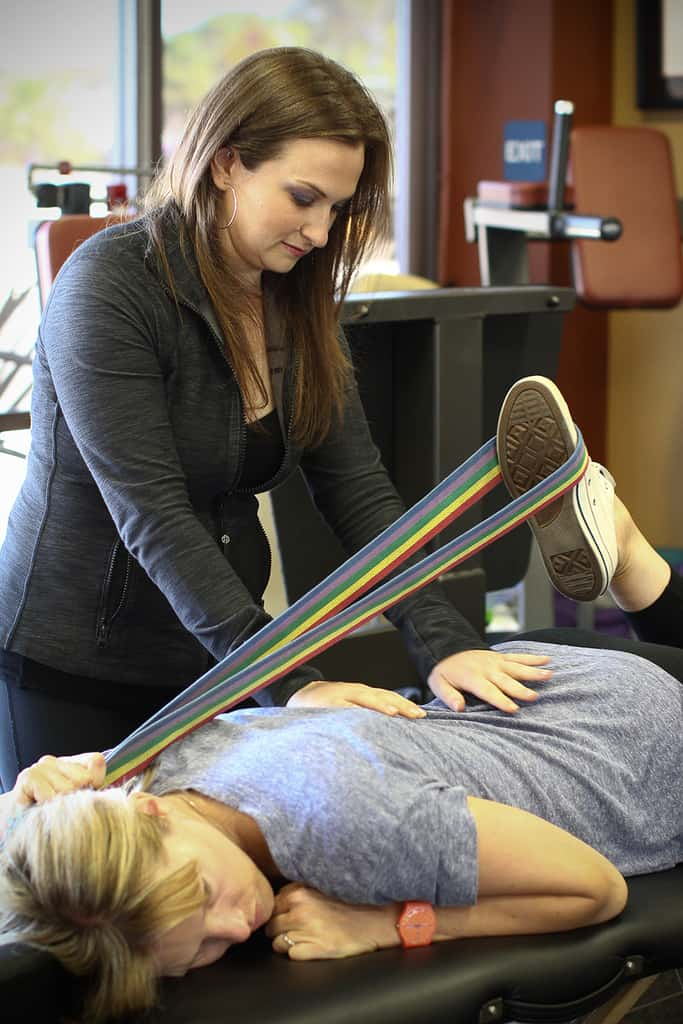 physical therapy costa mesa