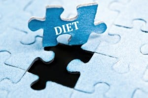 weight loss costa mesa