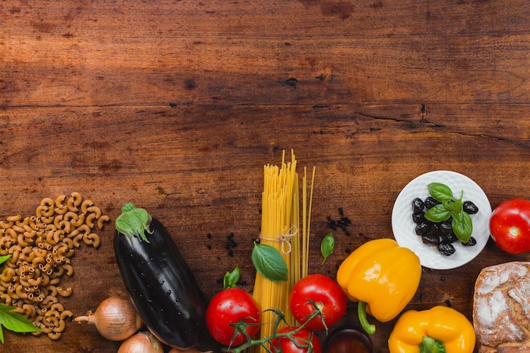 Adding Veggies into Your Holiday Meal | Newport Medical & Wellness Center