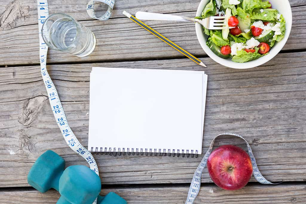 How a Healthier Lifestyle Can Change Your Life for the Better | Newport Medical and Wellness Center