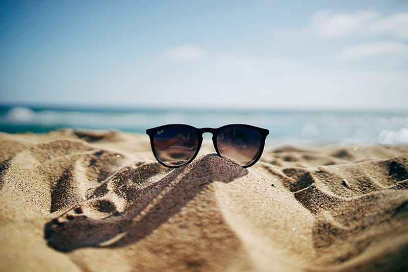 5 Things You Should Do to Prepare Your Body for a Fun-Filled Summer | Newport Medical & Wellness