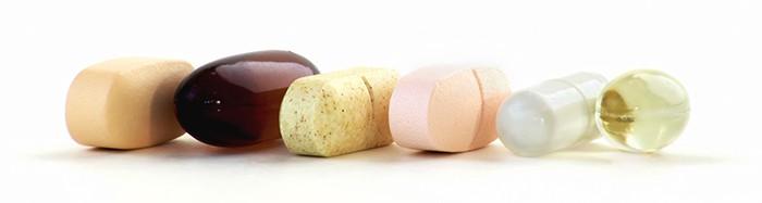 Vitamins and Supplements Shots at Newport Medical and Wellness Center