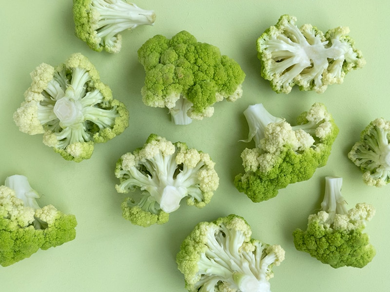 Easy and Sneaky Ways to Get More Vegetables Into Your Diet | Newport Medical and Wellness