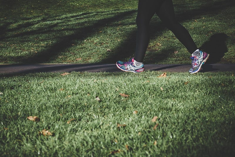 Surprising Ways Walking Can Boost Your Health | Newport Medical and Wellness