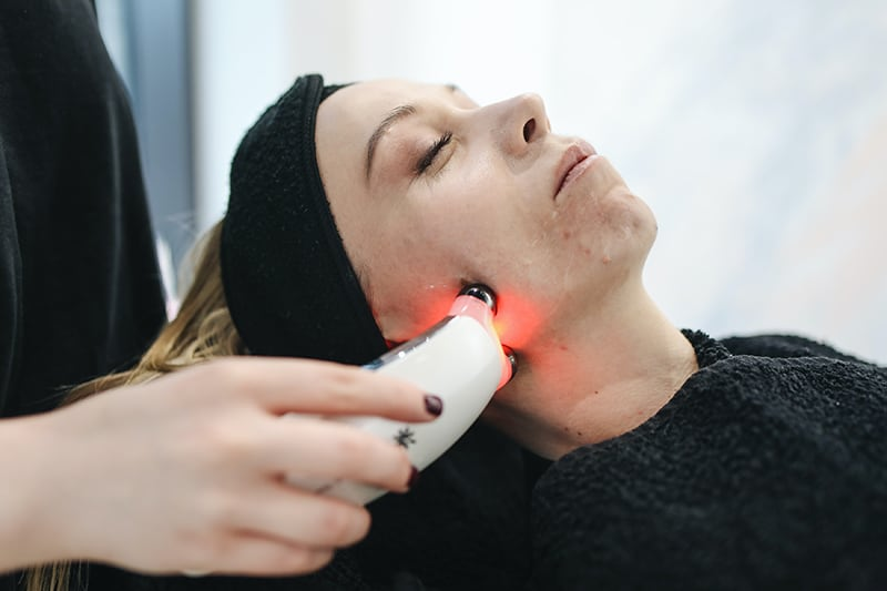 The Best Time of Year to Undergo Laser Treatment   Newport Medical and Wellness